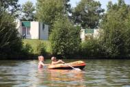 Vakantiepark Hunzedal